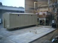 Hooklift System